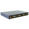 AP2340-32S Шлюз VoIP, 32 FXS, 2x100TX Eth