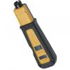 Инструмент D914S (только инструмент)