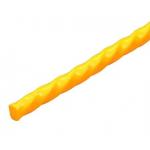 Katimex KatiTwist 102555 – сменный пруток к УЗК KatiTwist (5,2мм, 20м)