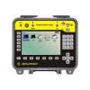 Рефлектометр Гамма для силовых, городских и магистральных кабелей