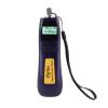 Grandway FHP12-A - оптический измеритель мощности, -70 до +10дБм, 850/1300/1310/1490/1550/1625нм
