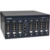 ADD-AP2370-00 Базовое шасси 7 слотов для модулей AP-N1-FXS8/FXO8/1E1