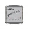 Оптический рефлектометр OTDR Gamma Lite SMART BOX