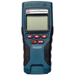 Кабельный тестер Softing (Psiber) CableMaster 450