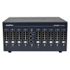 AP2390-72S Шлюз VoIP, 72 FXS, 2x10/100/1000T Eth