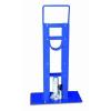 Katimex Hydrokat Mini гидравлический подъёмник кабельных барабанов 500 – 1600мм, 4000кг