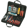 Набор инструментов HT-6713