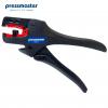 Pressmaster Embla 16 - стриппер для снятия изоляции с провода 4 - 16 мм2
