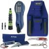 Набор профессионального ручного инструмента SK-M-3