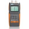 Grandway FHP2P01 - cелективные измеритель мощности для PON сетей, 1310/1490/1550нм