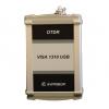 Оптический рефлектометр OTDR VISA USB 1310/1550 с оптическим модулем M2