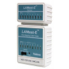 LANtest-E Wire-mapping Tester