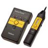 Hobbes 256713D - Цифровой тональный генератор и щуп (тестовый набор)