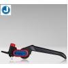 Jonard RCS-25 - плужковый нож для разделки кабеля