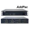 ADD-AP-FXS8 (For AP2120/AP2640/AP2650), модуль