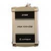 Оптический рефлектометр VISA 1550 USB с оптическим модулем M2