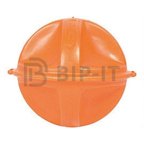 Greenlee OmniMarker 163 - маркер сферический (связь)