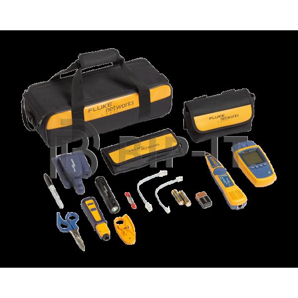 Кабельный тестер MicroScanner2 Termination Test Kit