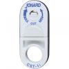 "Jonard CST-1i - стриппер ""Циклоп"" для снятия изоляции с UTP/STP кабеля 3,2 - 9,6 мм"