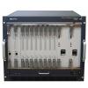 ADD-AP6800A (256 FXS, 4x10/100/1000 Mbps ETH) с кабелями в комплекте