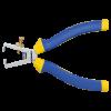 Инструмент для зачистки проводов, 160мм