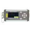 Многофункциональный оптический тестер - рефлектометр ТОПАЗ-7325-ARX (1310, 1550 нм / -60..+20 дБм)