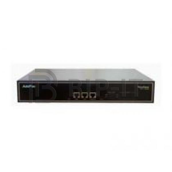 AP1800-16O Цифровой VoIP шлюз 16FXO, 2x100TX Eth