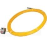 УЗК Cablemax 2 в 1 30м