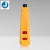 Jonard EPD-914 - ударный инструмент для расшивки кабеля на кросс (без лезвий)