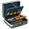 KLAUKE набор инструментов 33 предмета в кейсе