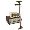 Комплект трассо-дефектоискателя Поиск-310Д-2М (без генератора)