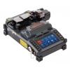 Ilsintech KF4A - аппарат для сварки оптических волокон