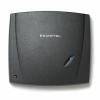 DECT/GAP база для Konftel 300W