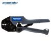 Pressmaster KCC-0803S - кримпер для обжима коннекторов BNC, TNC на кабель RG 58, 174, 188, 316 (шестигр. 3.25/ 4.52/ 5.41/ 1.69/ 1.07 мм, квадрат 0.7