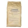 Заполнитель околоэлектродный ЭЛЗ ZANDZ (бентонит 50% / графит 50%; многослойный бумажный мешок с ПЭ вставкой; вес 30 кг)