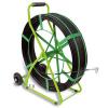 УЗК большой длины GreenLee (80 м х 7,5 мм )