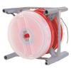 Katimex Ringprofi – катушка для подачи кабеля