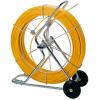 Katimex 104121 - сменный пруток для УЗК Pipe Eel 2 в 1  200м