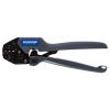 Pressmaster KRB 0560 - пресс-клещи для обжима наконечников, не изолированные клеммные 0.5 - 6.0 мм2