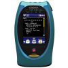 Сетевой анализатор Softing (Psiber) LANEXPERT 85 Copper/MM