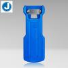 Jonard RST-8514 - инструмент для частичной зачистки изоляции кабеля 8.5 - 14 мм