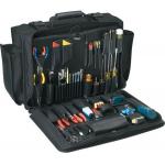 Набор инструментов JTK-2100
