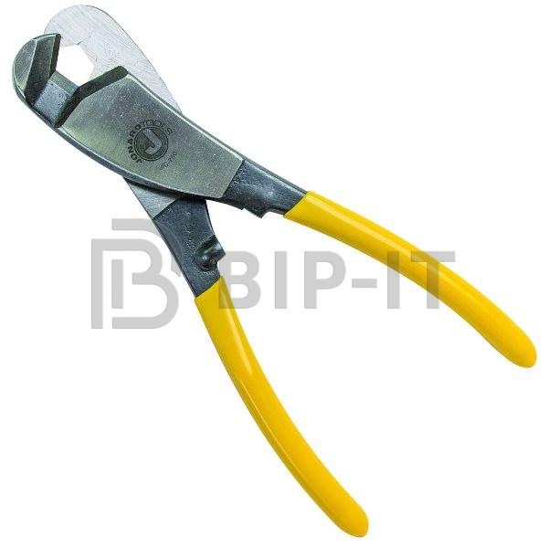 Jonard JIC-750 - резак для кабеля до 19.05 мм