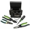 Greenlee набор для инсталяции 5 предметов