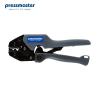 Pressmaster KKB 0360S - кримпер для обжима неизолированных наконечников (0.35 - 6 мм?)