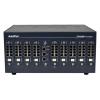 Процессорный модуль для шасси AP2390