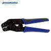 Pressmaster DKB 0360 - кримпер для обжима неизолированных наконечников (0.35 - 6 мм?)