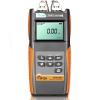 Grandway FHA2S02 - оптический аттенюатор, 0 - 60 дБ