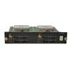 AddPac AP-GS-GSM8 - интерфейсный модуль 8 GSM каналов для базового шасси ADD-AP-GS5000