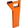 Комплект трассо-дефектоискателя Поиск-410 Мастер LCD (без генератора)